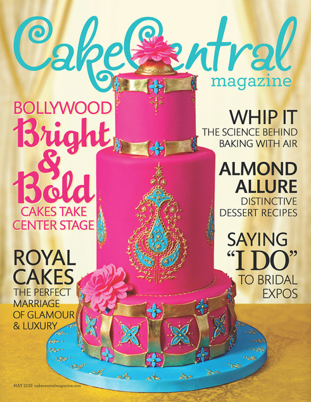 cakecentral-magazine-vol4-iss5-cover-web-620x802