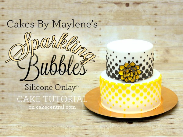 maylene-silicone-onlay_tutorial
