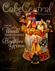 800-cakecentral-magazine-vol4-iss10-cover-web-620x802