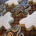 normal_Stencil_Cookies_024