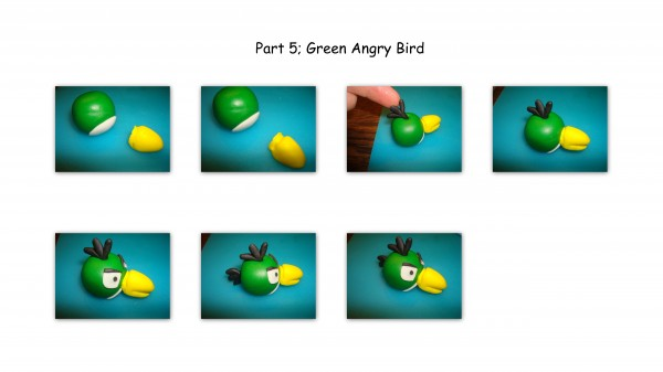 Part-5-Green-Angry-Bird