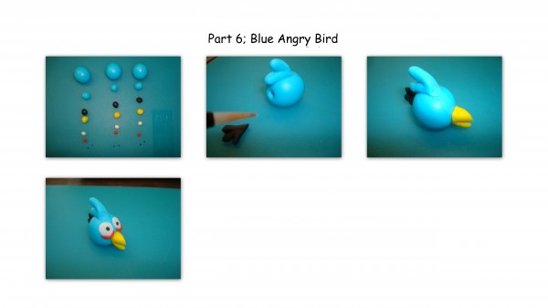 Part-6-Blue-Angry-Bird