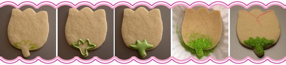 How-To-Make-Tulip-Flower-Cookies-002
