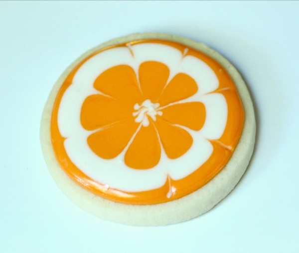 orange-slice-cookie