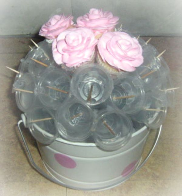 mini cc bouquet with cups edited.jpg