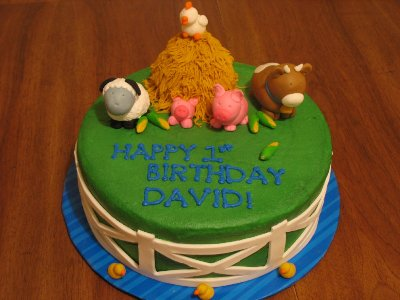 The Avatar Portal Forum • View topic - DEFACTO HAPPY BIRTHDAY