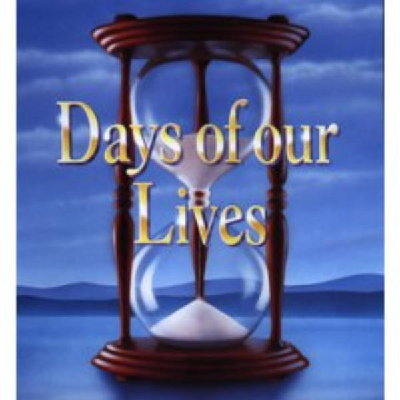 http://media.cakecentral.com/files/thumbs/t_days_of_our_lives_logo_113.jpg