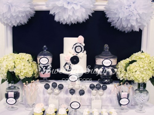 Ajalas blog I recently came across Beaucoup Wedding Favors and
