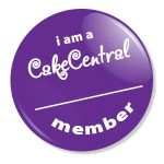 cakecentral-member-button-150x150.jpg