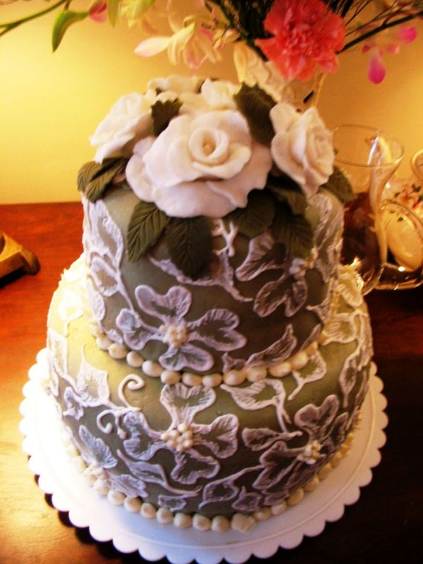 mothers day cakes photos. Mother#39;s day cake for my Mom.