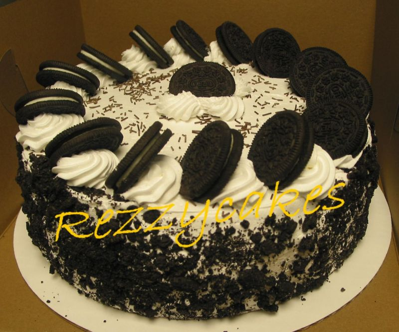 Cake Cookies Recipe Oreo Normal Oreo Cookie Cake 1 wm Jpg