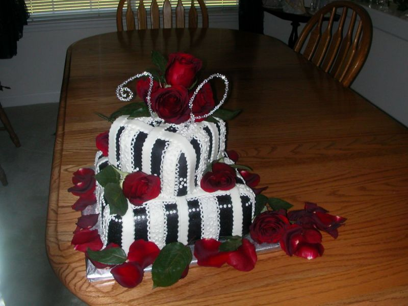 birthday cake ideas for women. 70th+irthday+cake+ideas+