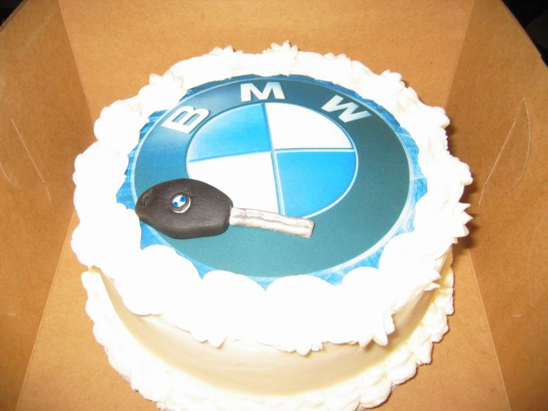 modules. coppermine. albums. userpics. normal bmw cake.