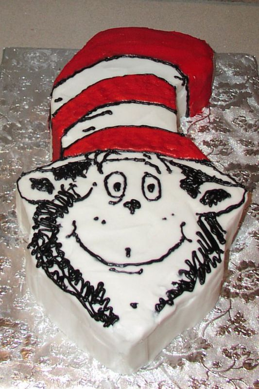 dr seuss cat in hat clipart. dr-seuss-cat-in-the-hat-