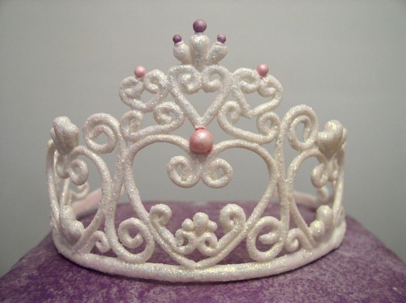 Princess+crown+template+pattern