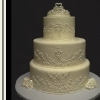 thumb_wedding_gown_cake_show1.jpg