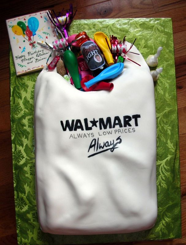 Birthday cakes walmart luau birthday cakes walmart birthday ideas birthday cakes walmart make your own with walmart birthday cakes birthday invitations filmwisefo