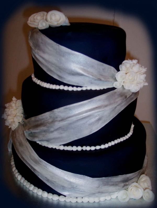 wedding cake ideas navy blue halina s winterweddingvenues can you think of any 22926