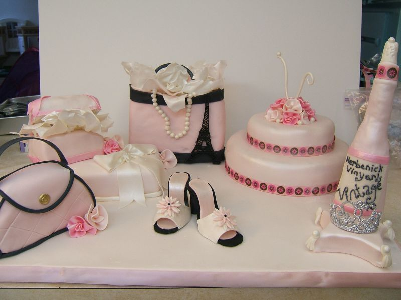 Cake Gallery | Birthday Cakes | Birthday Cake Photos