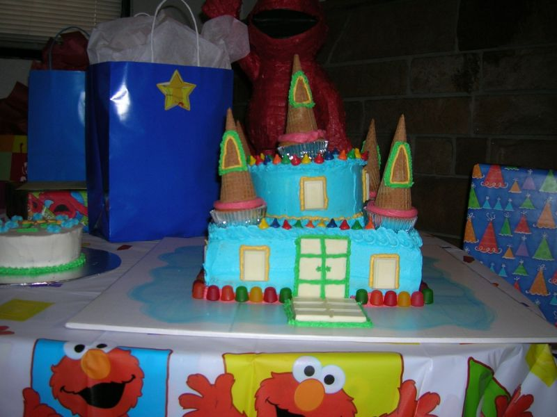 first birthday cakes for boys. Cake Gallery | Birthday Cakes
