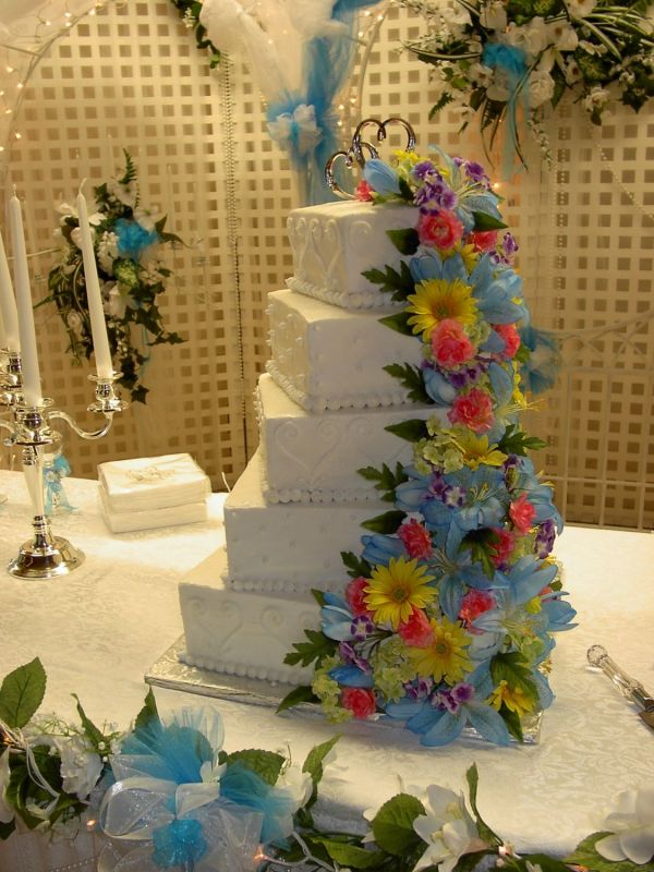 tlc cake boss wedding cakes. 2010 makeup cake boss wedding cakes tlc cake boss wedding cakes. tlc cake