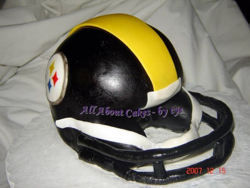 Books purpose myspace terry bradshawpittsburgh steelers helmet at least By a