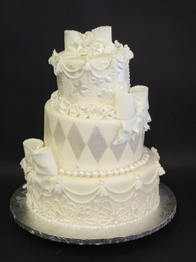 wedding cake gallery-51