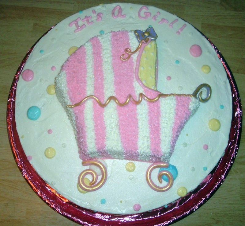 pictures of cakes for baby showers. Cakes | Baby Shower