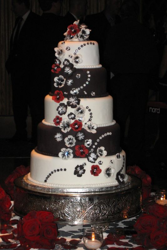 wedding cake gallery-27