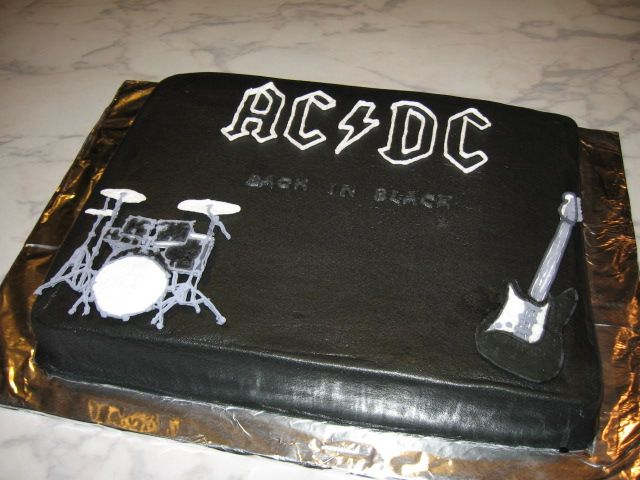 AC DC News And Discussions Happy Birthday Brian