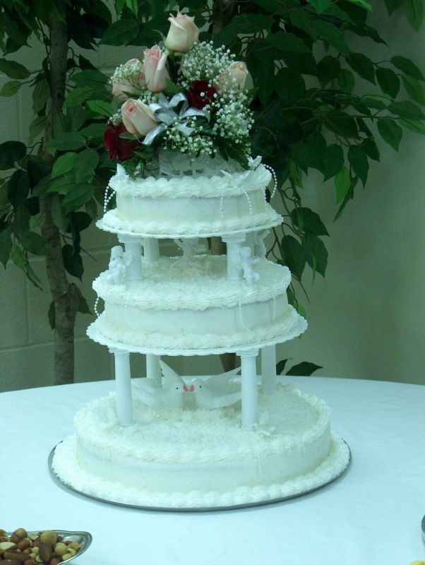 Free Wedding Venues Chicago Wedding Invite Example Wedding Dress S I Guess Love Is In The Air