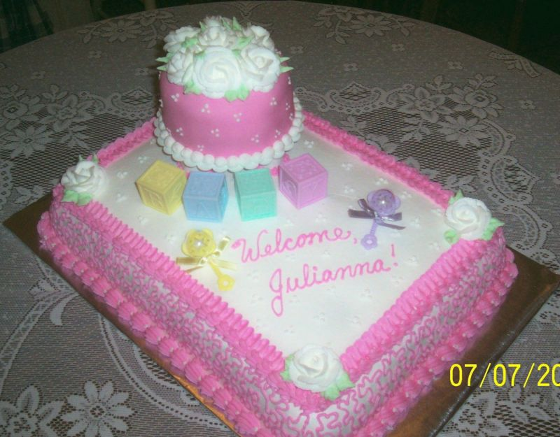 baby shower cake sayings wondering what to write on the cake here are