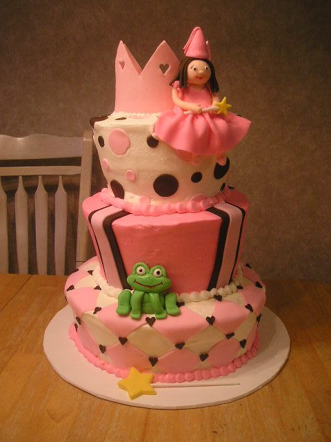 pictures of princess and the frog cakes. Princess and the frog