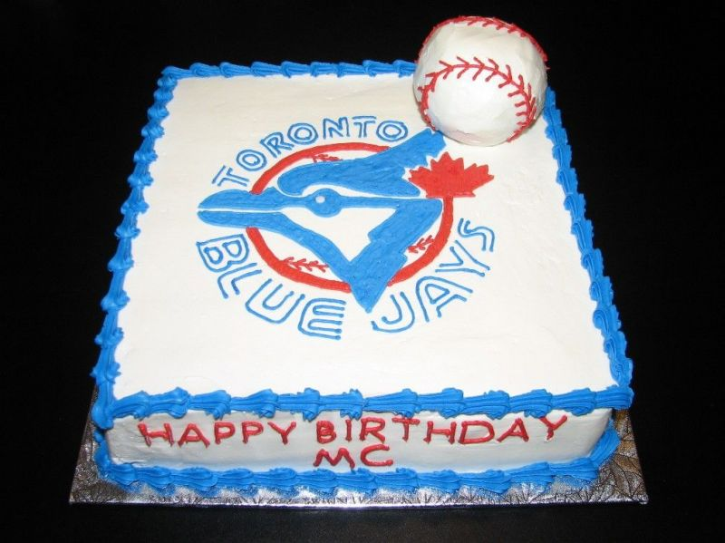 Image Result For Happy Birthday Jay Cake