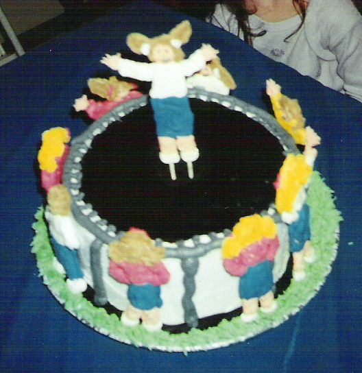 birthday cakes for kids. Cake Gallery | Birthday Cakes