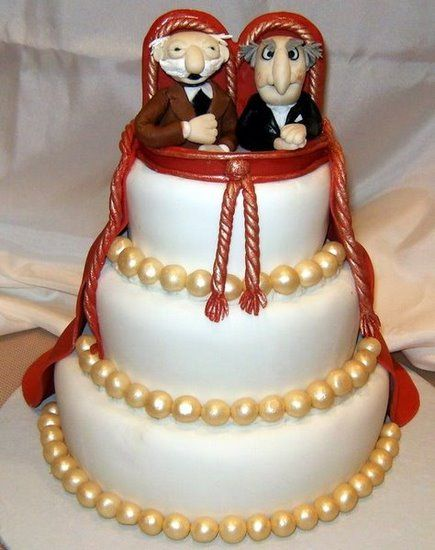 birthday cake pictures for men. Cake Gallery | Birthday Cakes