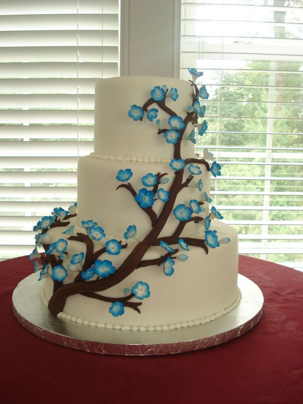 pics of cakes from cake boss. cake boss wedding cakes. 2011 cake boss wedding cakes