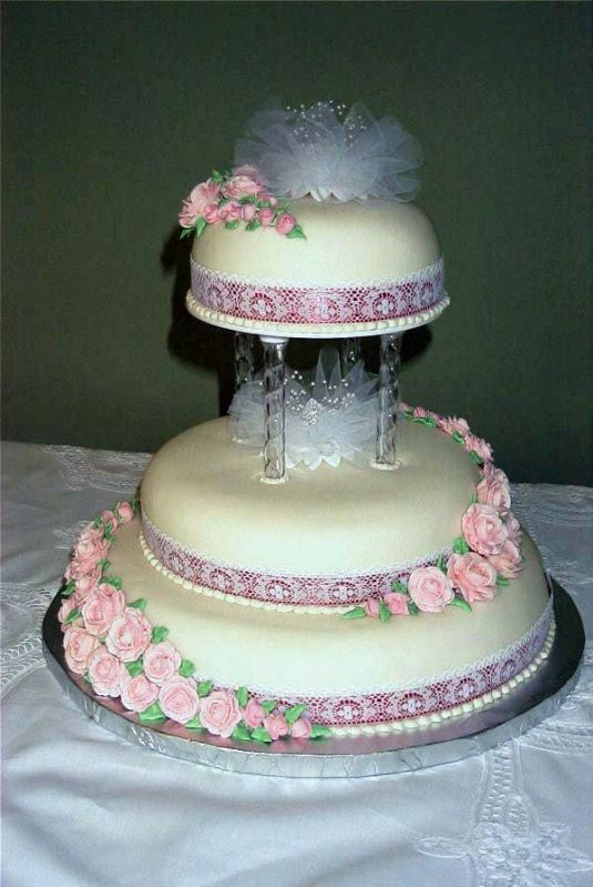 Beautiful Wedding Cake Decorating Ideas 535 x 799 · 68 kB · jpeg