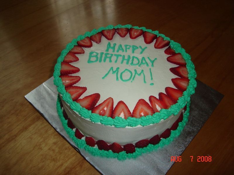 Birthday Cake For A Diabetic Image Inspiration of Cake and