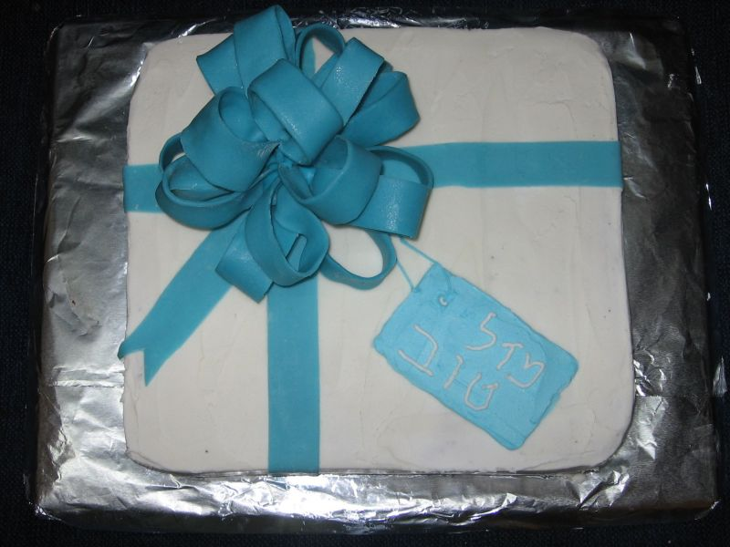 Celebrity gossips and images: cake boss cakes for girls