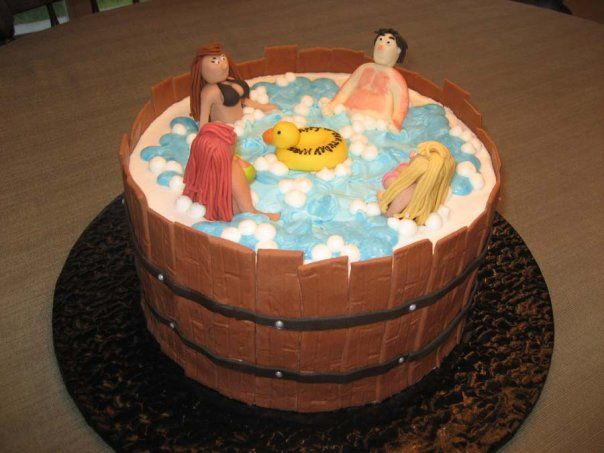 safeway cakes order cakes different safeway halloween cakes r in a