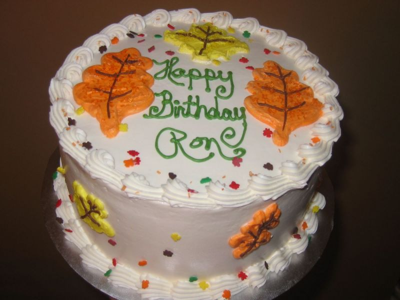 Birthday Cake For Ronald : Page 2 for ? ? ? ? ? ? ? Happy Birthday Rolest ...
