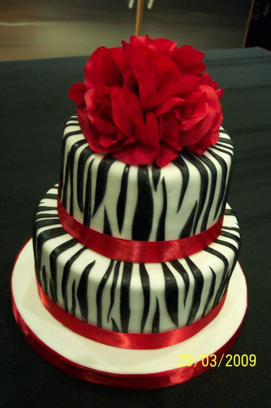 pictures of cakes for birthday. Cake Gallery | Birthday Cakes