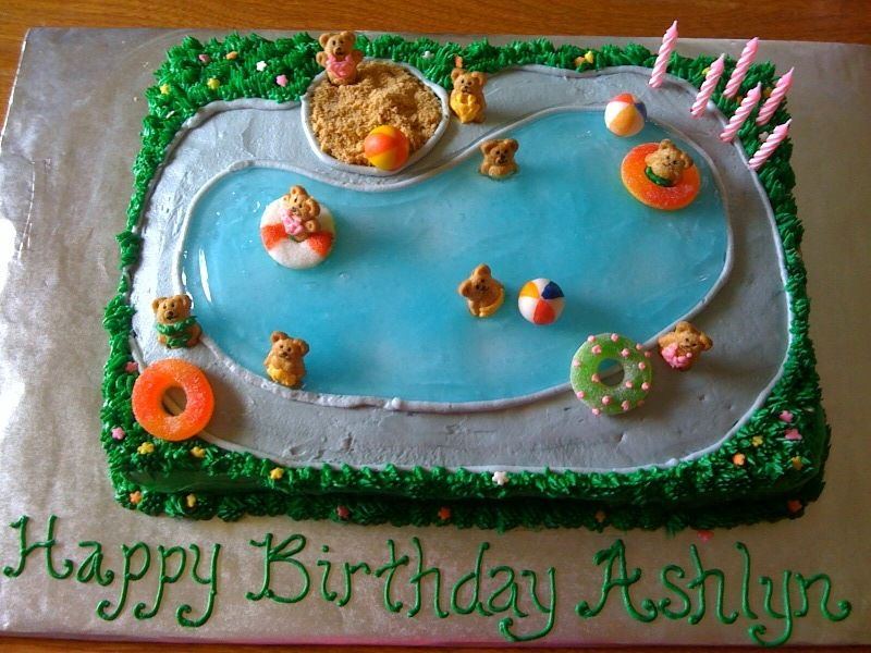 Pool Party Ideas On Pinterest Pool Parties Swimming