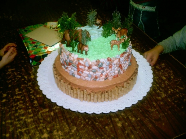 http://media.cakecentral.com/modules/coppermine/albums/userpics/637558/600-Image5218.JPG