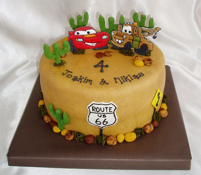 birthday cake for boys. Cake Gallery | Birthday Cakes