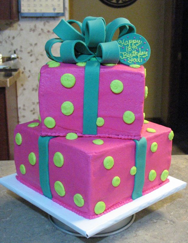 Gift and Baskets Ideas: June 2009