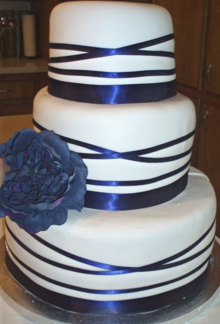 wedding cake gallery-36
