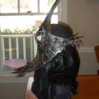 the-witch-king-side-view