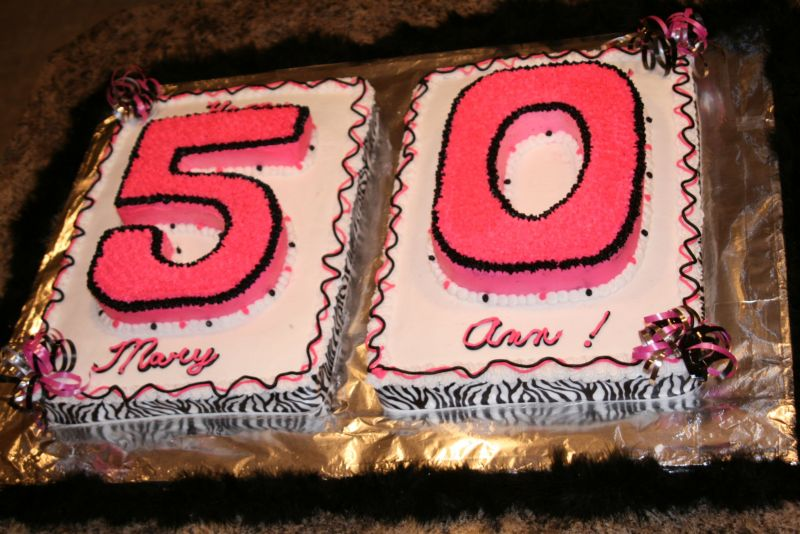 50th birthday cake ideas for women. 50th birthday. pictures